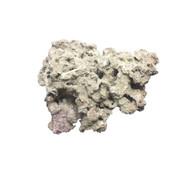 Moani Dry Live Rock (50 lb) - Caribsea