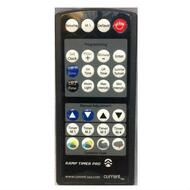 Replacement Remote for Ramp Timer Pro / Orbit Marine (Gen 1) - Current USA