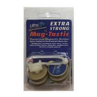 Mag-Tastic Aquarium Magnetic Holder (2 Sets) - UltraLife