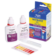 Nitrate Test Kit (90 Tests) - API