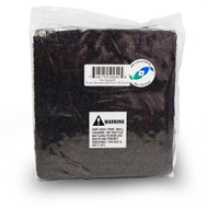 Sea Veggies Seaweed Purple Bulk (100 Sheet Pack / 12 oz) - Two Little Fishes