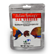 Sea Veggies Seaweed Red (12 gm / 0.4 oz) - Two Little Fishies