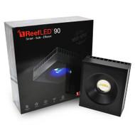 ReefLED 90W WIFI Reef Spec LED - Red Sea