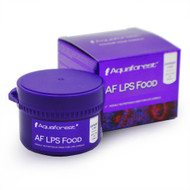 AF LPS Coral Food (30 g) - Aquaforest