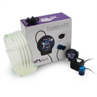 Duetto Dual-Sensor ATO Aquarium Auto-Top-Off System - XP Aqua
