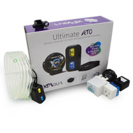 Ultimate 4-Sensor ATO Aquarium Auto-Top-Off System - XP Aqua