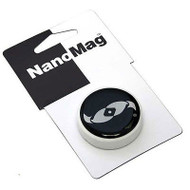 Nano-Mag Nano Tank Cleaning Magnet - Two Little Fishies