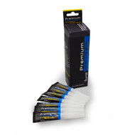 Premium Frag Glue (1 oz) Pack 7x 4 gm Singles Tubes - Polyplab