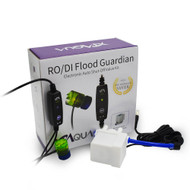 RO/DI Flood Guardian - RODI Auto Shut Off Solinoid (AKA The Marriage Saver) - XP Aqua