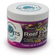Benereef Coral Reef Food (80g) - Benepets