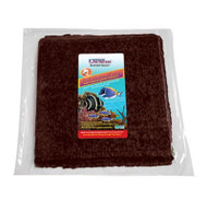 Garlic Enriched Red Seaweed Bulk 50 Sheets - Ocean Nutrition