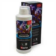 Reef Foundation C - MG (1000 ml) Liquid - Red Sea