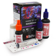 Magnesium Marine Test Kit - Red Sea