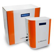 Alkatronic Alkalinity Controller (Batch 3) - Focustronic