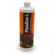 Liquid Phosban-L (500 ml) - Two Little Fishies