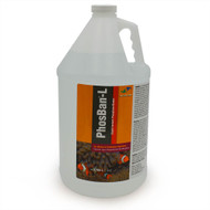 Liquid Phosban-L (1 Gallon) - Two Little Fishies