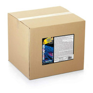 NeoMarine Reef Salt Mix 150 Gallon Box - Brightwell