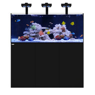 Reef PRO 190.5 Black +Plus Edition - Waterbox