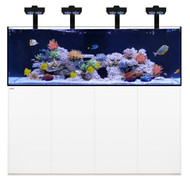 Reef PRO 230.6 White +Plus Edition - Waterbox