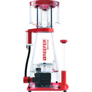 Reefer RSK-300 Protein Skimmer - Red Sea