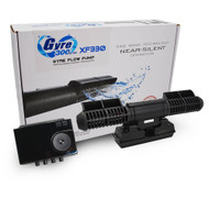 Gyre XF 330 Pump Kit w/Flow Direct - Maxspect