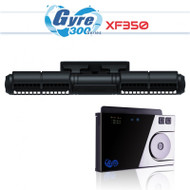 Gyre XF 350 Pump Kit w/Flow Direct - Maxspect