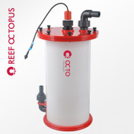 LR-200 Cheato Algae Reactor - Reef Octopus
