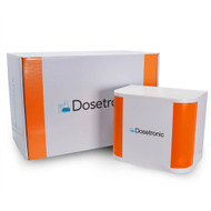 Dosetronic 5 Stepper Pump WIFI Doser - Focustronic