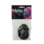 Dosing Cap & Tube (2 pack) - Red Sea