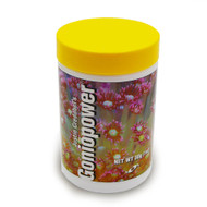 Goniopower Advanced Zooplankton (30 gm / 1 oz) - Two Little Fishies