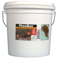 Phosban (1200 gm Bucket) -  Two Little Fishes