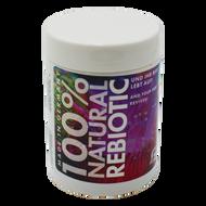 Rebiotic Natural Probiotic Bacteria (50g - 1.76 oz) - Fauna Marin