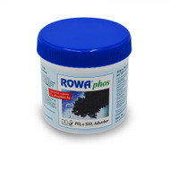 ROWAphos GFO Phosphate Removal Media (100 ML) - D-D The Aquarium Solution