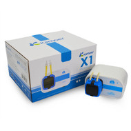 X1 Single Bluetooth Micropump Doser - Kamoer