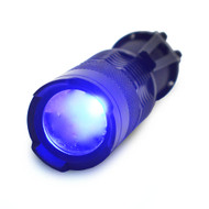 Scope Flash Light - Polyplab