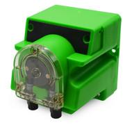 2 Part Doser - Single Head Dosing Pump (MP810) - Milwaukee Instruments