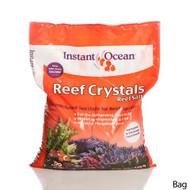 Reef Crystals Mix Bag (Makes 50 Gallons) - Instant Ocean