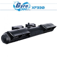 Gyre XF 330 (Pump Only) w/Flow Direct - Maxspect