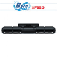 Gyre XF 350 (Pump Only) w/Flow Direct - Maxspect
