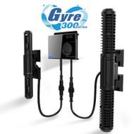 Gyre XF 350 (DUAL) 2 Pump Kit w/Flow Direct - Maxspect