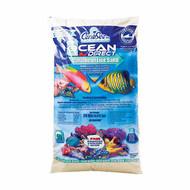 Ocean Direct Live Sand (40 lb) 0.25 - 1.0 mm Oolite Grade - Caribsea