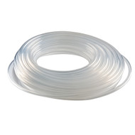 "1/4"" OD PVC Vinyl Dosing Tubing (by the Foot)"