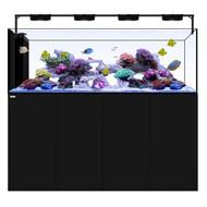 Peninsula 7226 Black +Plus Edition - Waterbox