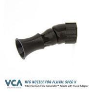 """1/4"""" Random Flow Generator for Fluval Spec V – RFG025-FSV - Vivid Creative"""