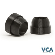 "27mm (3/4"") Snaploc to 3/4"" RFG Adapter - Vivid Creative"