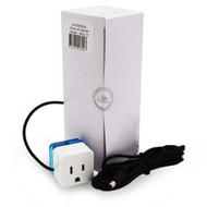 Smart AC Switch Socket - AutoAqua