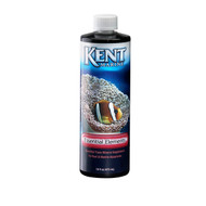 Essential Elements (16 oz.) - Kent Marine