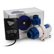 Vectra S2 DC Return Pump (1400 GPH) - Ecotech Marine