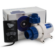 Vectra M2 DC Return Pump (2,000 GPH) - Ecotech Marine