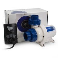 Vectra L2 DC Return Pump (3,100 GPH) - Ecotech Marine